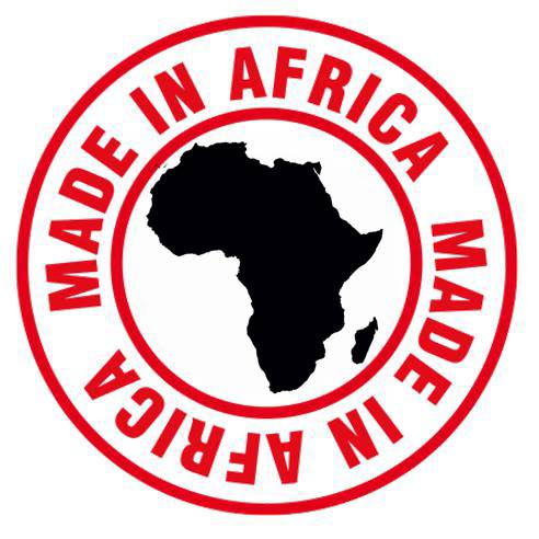 Mahdi Media / Made in Africa Project