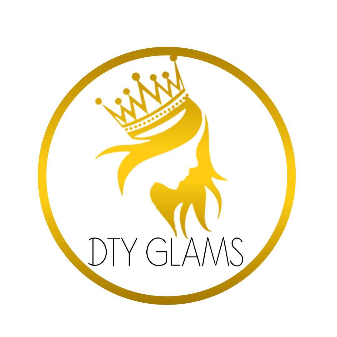DTY GLAMS