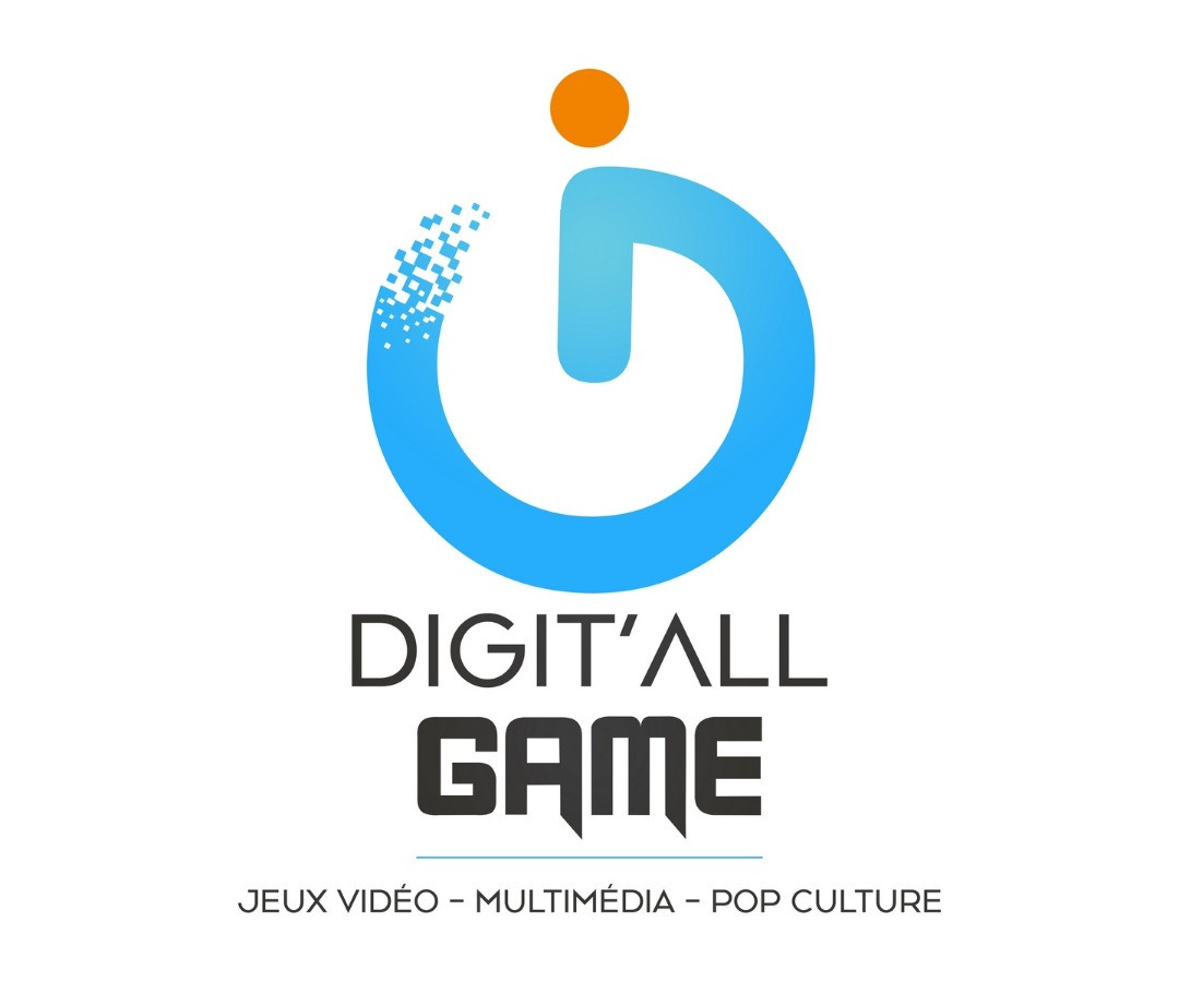 DIGITALL GAME