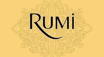 Rumi Services