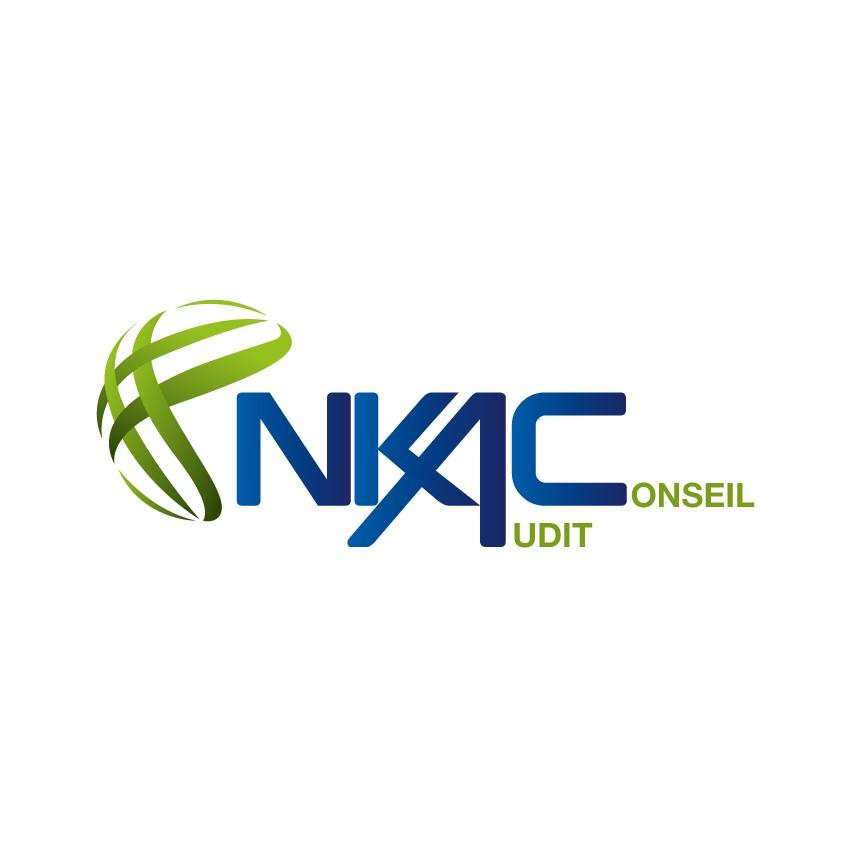 CABINET NKAC AUDIT ET CONSEIL SUARL
